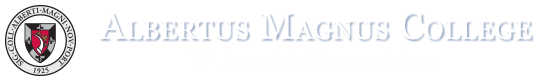 Albertus Magnus College | We have faith in your future.